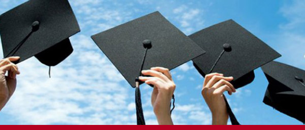 Kamajaya Scholarship Banner