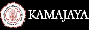 logo kamajaya