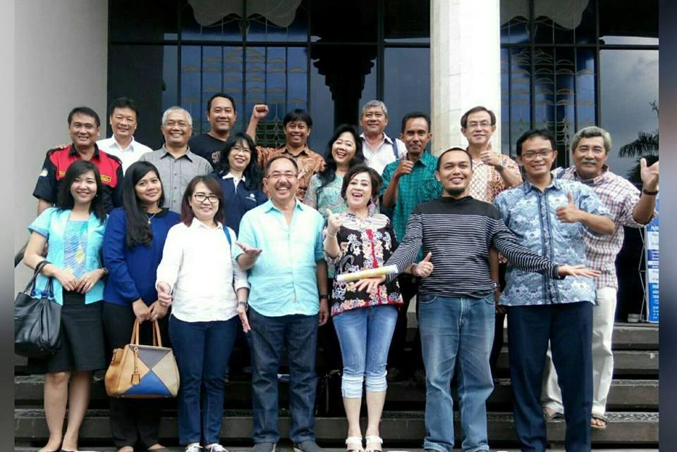 pertemuan-perdana-pengurus-pusat-kamajaya